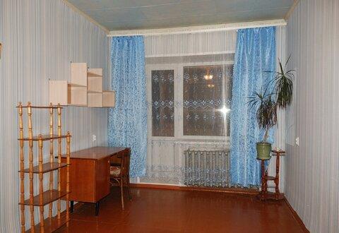 Продаю 1-комн. квартиру - ул. Маршала Голованова, Н.Новгород - Фото 2