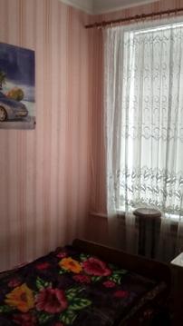 Продам дом в ждр ул. Доброхимовская - Фото 4