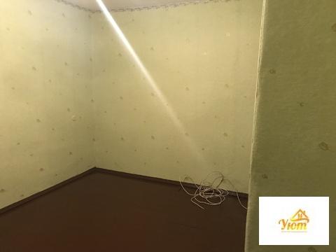 Продается 1 комн. квартира г. Жуковский, ул. Туполева, д. 4 - Фото 2