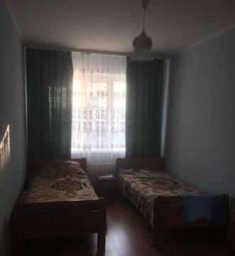 Продажа квартиры, Белгород, Ул. Парковая - Фото 3