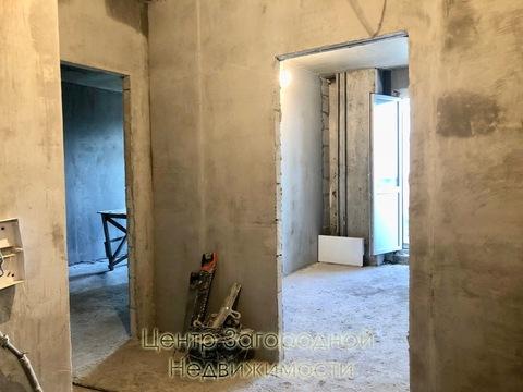 Продам 3-к квартиру, Балашиха город, улица Лукино 51а - Фото 3