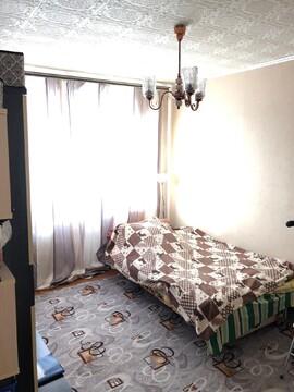 Продается 2x-комнатная квартира, п. Талалихино.в 53 км от МКАД по Симф - Фото 3