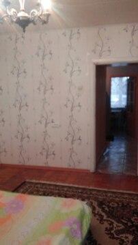 Продам 1- ком квартиру Первомайская, 8 - Фото 5