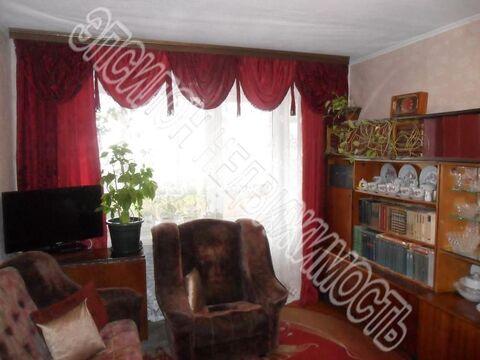 Продается 1-к Квартира ул. Радищева - Фото 3