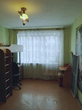 Объявление №49384654: Сдаю 2 комн. квартиру. Выборг, ул. Приморская, 1,