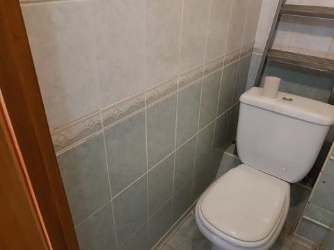 Квартира, пр-кт. Комсомольский, д.40 - Фото 5