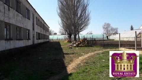 Продажа псн, Симферополь, Ул. Центральная - Фото 2