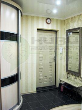 Продажа квартиры, Вологда, Ул. Медуницинская - Фото 4
