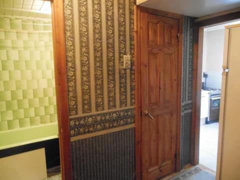 Сдается 1-комн.квартира в г.Чехов, ул.Московская д.100 - Фото 4