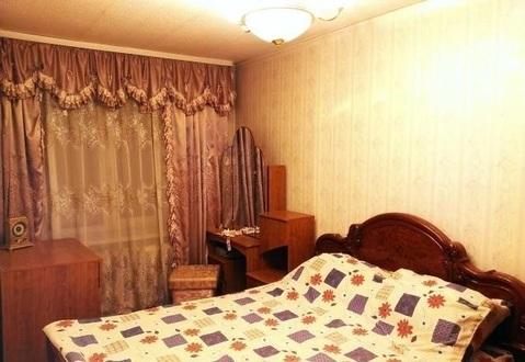 Сдается 3-ая квартира на проспекте Строителей - Фото 1