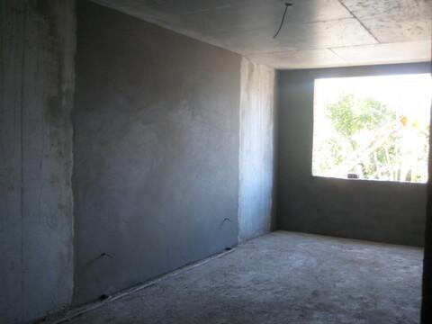Продам 1-комнатную квартиру - Фото 2