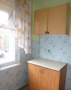 Продажа комнаты, Вологда, Ул. Левичева - Фото 2