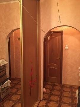 Квартира, ул. Мохортова, д.5 - Фото 1
