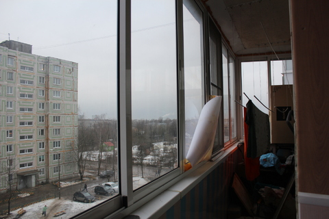 2 комнатная квартира ул. Ранжева, д. 5 - Фото 3