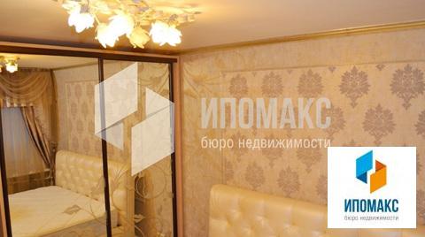 В продаже 2-комнатная квартира в г.Апрелевка - Фото 2