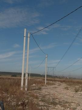Промышленные земли от 14 соток Раменский район - Фото 2