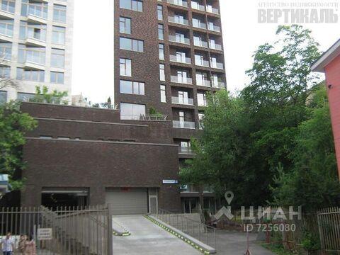 Продажа квартиры, м. Марксистская, Тетеринский пер. - Фото 2