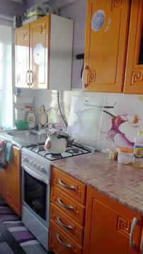 Объявление №50969980: Продаю 1 комн. квартиру. Иваново, ул. Суздальская, 16,