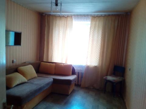 Сдам двухкомнатную квартиру в районе киселёвского рынка - Фото 1