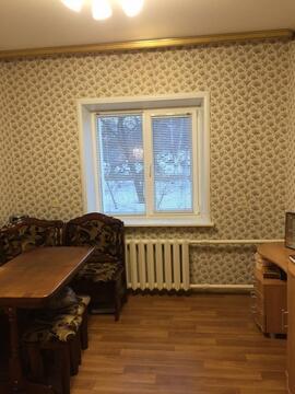 Продажа дома, Тамбов, Ул. Социалистическая - Фото 3