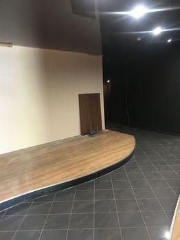 Аренда торгового помещения, Иваново, Ул. Калинина - Фото 2