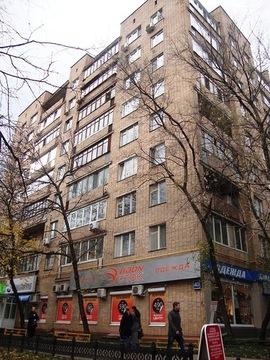 Продажа квартиры, м. Шаболовская, Ул. Шаболовка - Фото 5