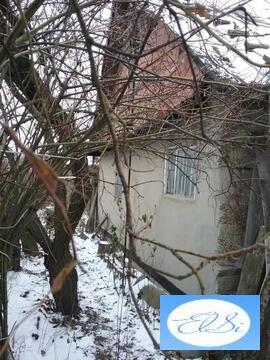 Продаётся дача, в городе, соколовка, ул. 1-я Прудная - Фото 2