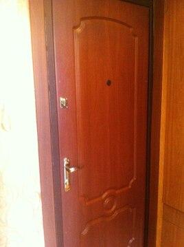 Продам Хорошую 3 комнатную квартиру - Фото 2