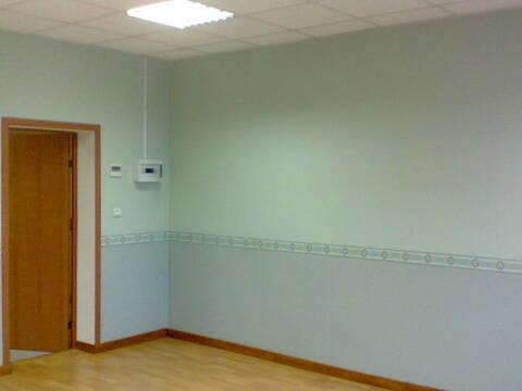 Офисное помещение 20 кв.м. - Фото 1