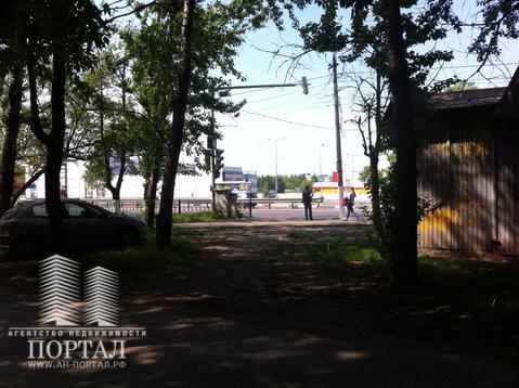 Продажа псн, Подольск, Проспект Юных Ленинцев - Фото 2