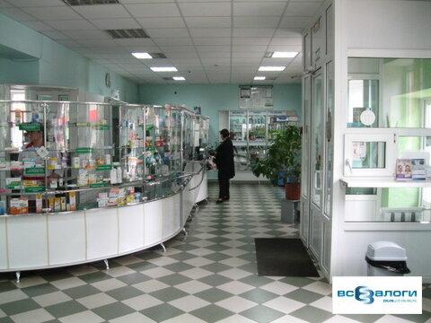 Продажа псн, Ливны, Ул. Дружбы Народов - Фото 3