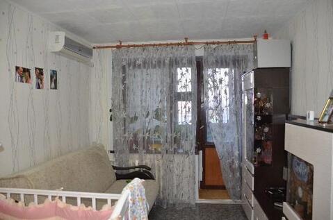 Продажа квартиры, Тольятти, Рябиновый б-р. - Фото 3