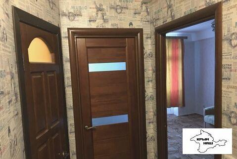 Сдается в аренду квартира г.Севастополь, ул. Крестовского - Фото 2