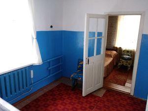 Продажа дома, Шуя, Шуйский район, Улица 8-я Кочневская - Фото 1