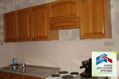 Квартира ул. Комсомольская 25 - Фото 1