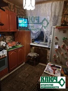 2-ка пос. Новые Дома, с балконом - Фото 4