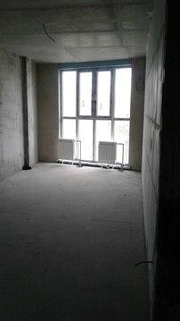 3-к квартира в новостройке - Фото 3