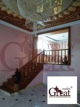 Продажа дома, Вешки, Мытищинский район - Фото 2