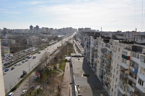 Снять квартиру Новороссийск - Фото 3