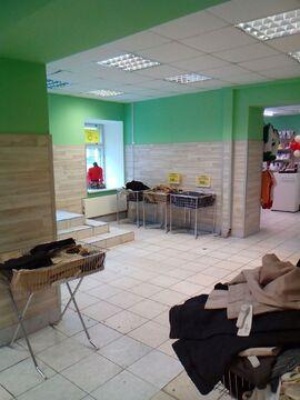 Продаём помещение у метро Спортивная-2, .высокая проходимость. - Фото 5