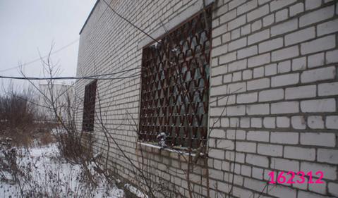 Продажа участка, Орехово-Зуево, Ликинское ш. - Фото 4