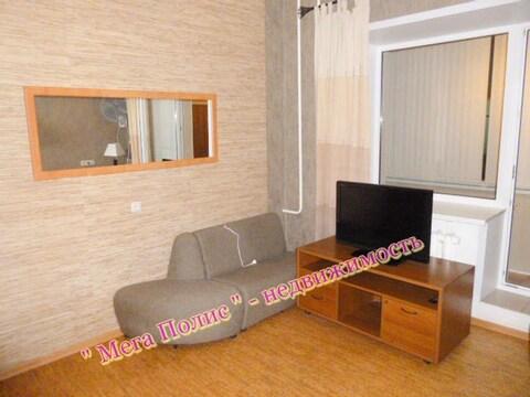 Сдается 1-комнатная квартира 47 кв.м. в хорошем доме ул. Гагарина 27 - Фото 3