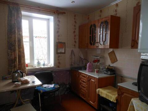Продажа дома, Солдатское, Старооскольский район - Фото 5