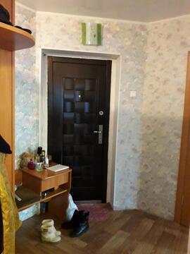 Продажа квартиры, Чита, Девичья Сопка мкр. - Фото 4