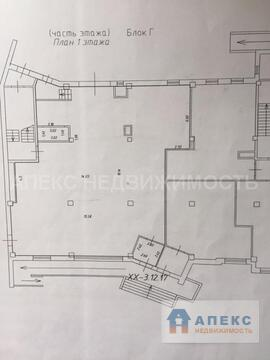 Продажа помещения свободного назначения (псн) пл. 142 м2 под аптеку, . - Фото 2