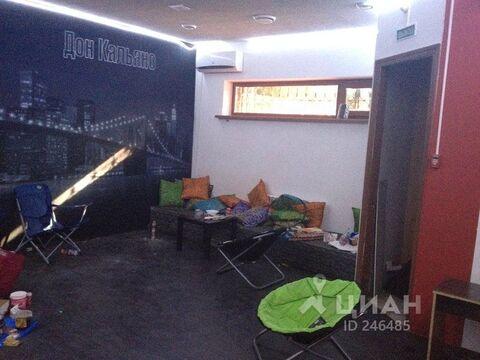 Офис в Астраханская область, Астрахань ул. Сун Ят-Сена, 3а (137.0 м) - Фото 2