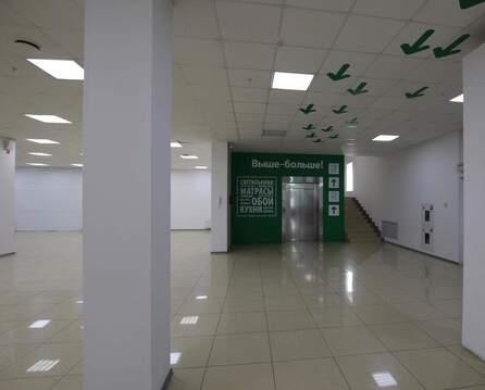 Продается здание 2675 кв.м Нижневартовск, - Фото 5