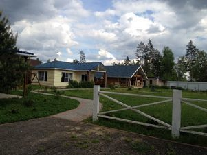 Аренда дома посуточно, Орехово-Зуевский район - Фото 2
