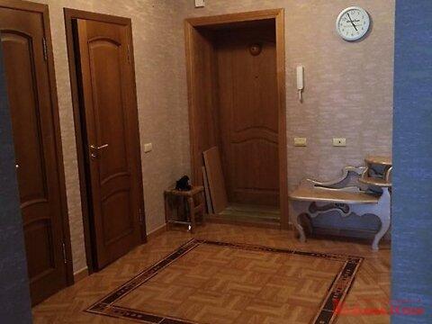 Аренда квартиры, Хабаровск, Ул. Тургенева - Фото 1
