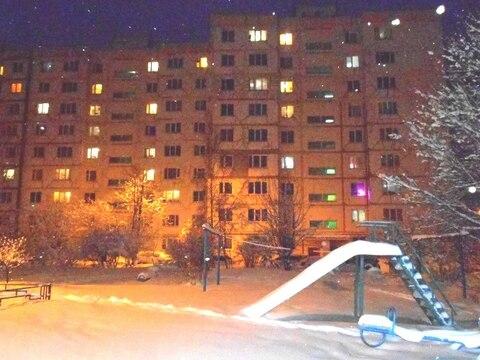 Стань счастливым обладателем 2-х комнатной квартиры на Мальково! - Фото 2